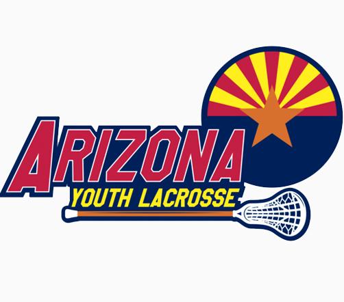 Arizona Youth Lacrosse