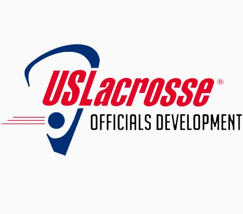US Box Lacrosse